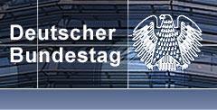medienpädaogische Angebote auch im Bundestag?