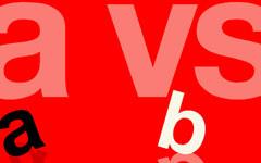 Typografie in der Medienpädagogik