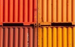 konvertieren_container1