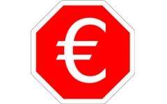 stop_e1