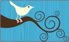 Twitter im Unterricht, bei Konferenzen und in der Medienpädagogik
