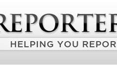 youtube reporters' center als Tippgeber für die Medienpädagogik