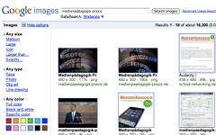 "Google Images für ""medienpädagogik praxis"""