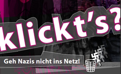 klickts