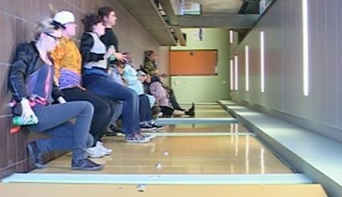 20091124liegevideospinde