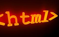 HTML Tutorials für die Medienpädagogik