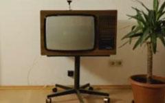 StopMotion mit Gegenständen in der Medienpädagogik