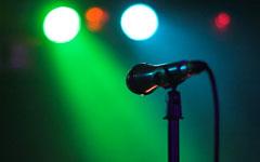 SingStar und Karaoke online und kostenlos in der Medienpädagogik
