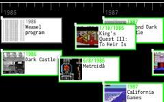Computerspiele-Geschichte in der Medienpädagogik