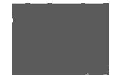 1378km Logo
