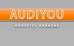 Hörspiel-Karaoke in der Medienpädagogik