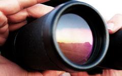 Support für das Medienpädagogik Praxis-Blog