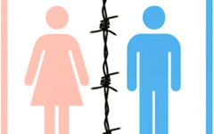 Genderrollenklischees in der Medienpädagogik