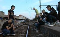 Dokumentar- und Spielfilme in Bildungsarbeit und Medienpädagogik