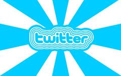 Twitter in Schule und Jugendarbeit in der Medienpädagogik
