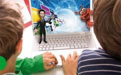Computerspiele und virtuelle Welten als Reflexionsgegenstand von Unterricht