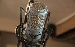 Hörspiel-Beispiele in der Medienpädagogik