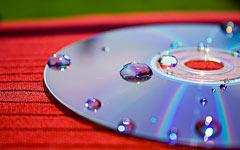 Linux per Live-CD in der Medienpädagogik
