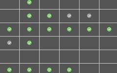 HTML5-Webvideoplayer in der Medienpädagogik