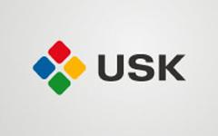 USK veröffentlicht Leitkriterien