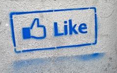 Social Media im Unterricht in der Medienpädagogik