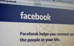 Facebook-Infos für die Medienpädagogik