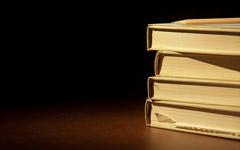 Online publizieren in der Medienpädagogik