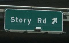 Storytelling in der Medienpädagogik