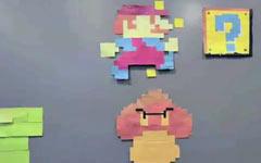Trickfilme mit Computerspielen in der Medienpädagogik