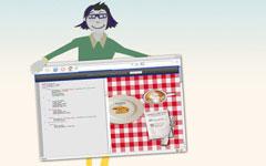 HTML-Editor Thimble in der Medienpädagogik