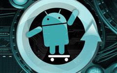 Android-Smartphones befreien in der Medienpädagogik