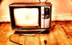 SocialTV in der Medienpädagogik