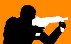Gun-Shot-Sound – Da ist Musike drin!