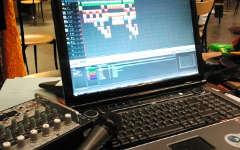 Soundcollagen erstellen in der Medienpädagogik