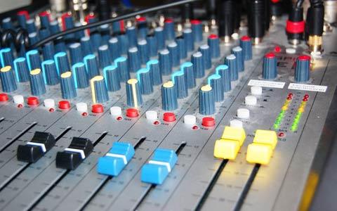 Hörspiele in der Medienpädagogik