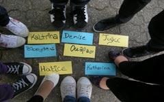 Stadtwikis, in der Schule angewandte Medienpädagogik