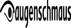 """""""Plakate gestalten in der Medienpädagogik"""""""