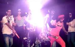 Musikvideos in der Medienpädagogik