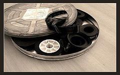 Filme in der Medienpädagogik