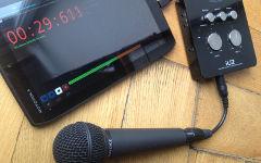 Musikapps in der Medienpädagogik