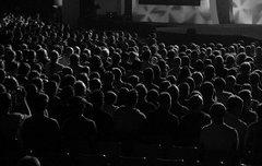 Publikums-Feedback in der Medienpädagogik