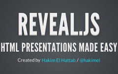 HTML5-Präsentationen in der Medienpädagogik