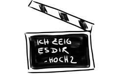 Lernvideos selber produzieren in der Medienpädagogik