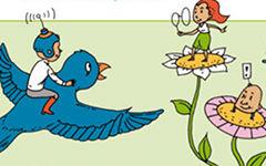 Social Media in der Kinder- und Jugendhilfe