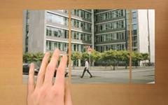 Greenscreen und Bild im Bild in der Medienpädagogik