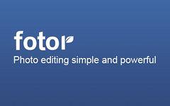kostenlose online-Bildbearbeitung in der Medienpädagogik
