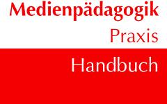 20121120medienpaedagogikhandbuch