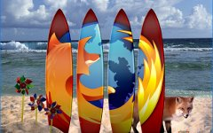 Firefox.png von http://aboutonlinetips.com/