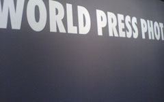 """World Press Photo 08"" von mi buen zora auf flickr.com"