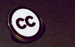 Creative Commons in der Medienpädagogik